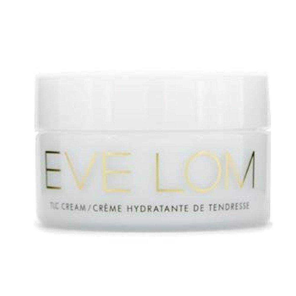 [이브롬] 티엘씨 크림 (Eve Lom TLC Cream 50 ml)