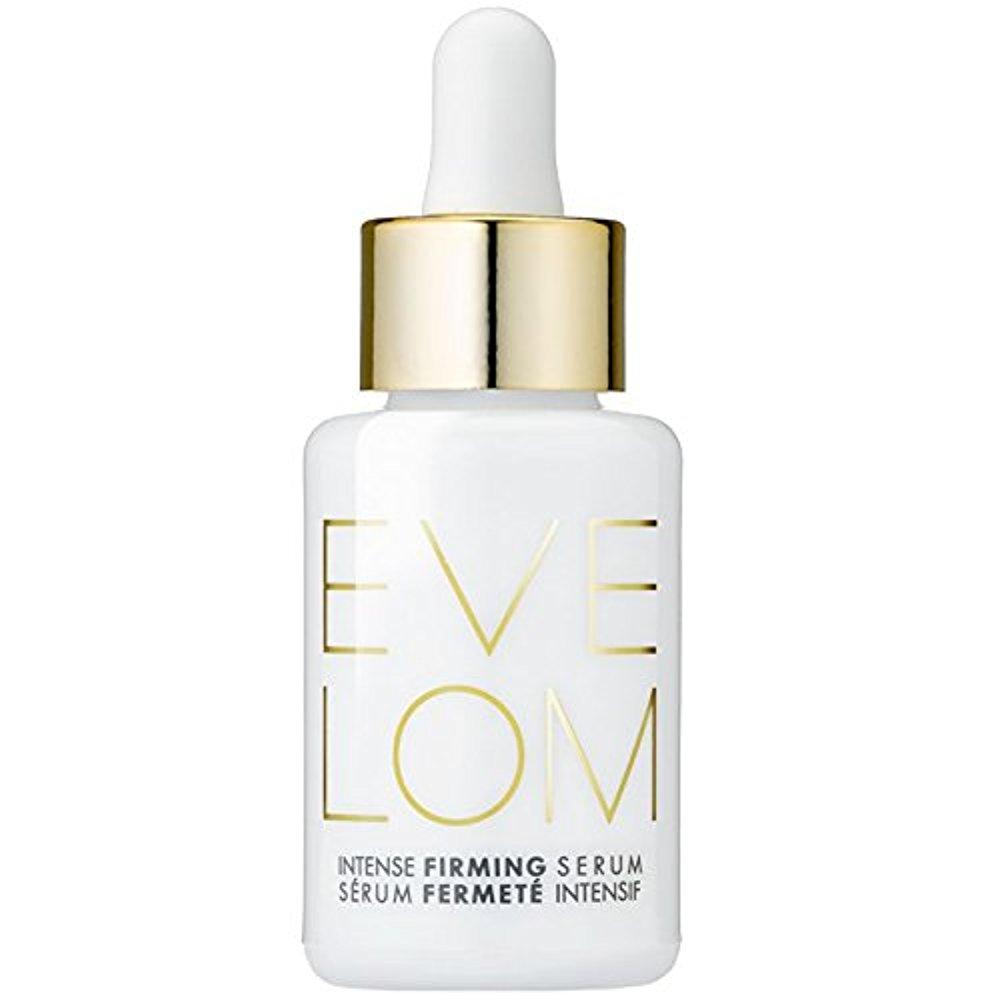 [이브롬] 인텐스 퍼밍 세럼 (Eve Lom Intense Firming Serum 30 ml)
