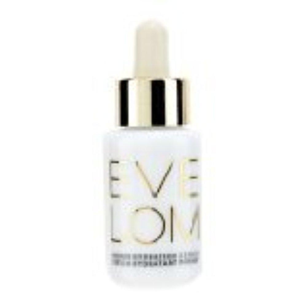 [이브롬] 인텐스 하이드레이션 세럼 (Eve Lom Intense Hydration Serum 30 ml)