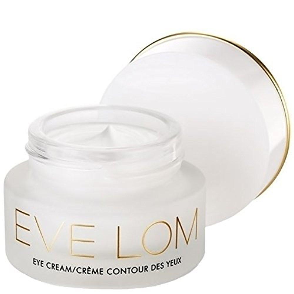 [이브롬] 아이크림 (Eve Lom Eye Cream 20 ml)