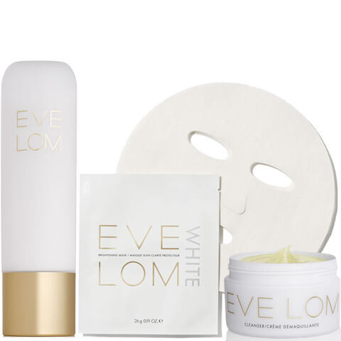 Eve Lom Skin Perfecting Exclusive Collection (Worth £111)