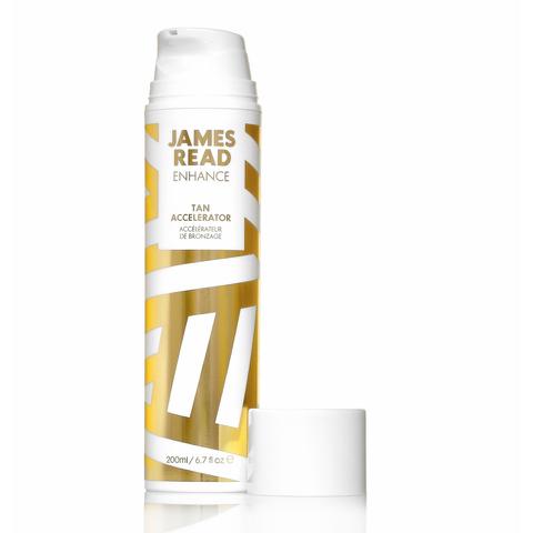James Read Tan Accelerator 200ml
