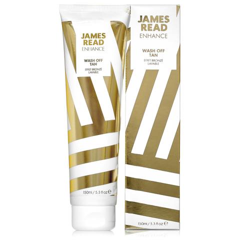James Read Wash Off Tan 150ml