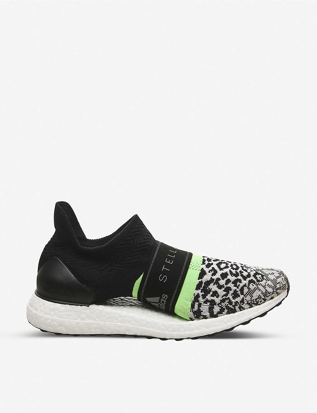 Stella McCartney Ultra Boost X trainers(8329260)