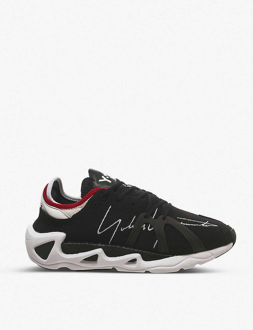 Y-3 FSW S-97 trainers(8329332)
